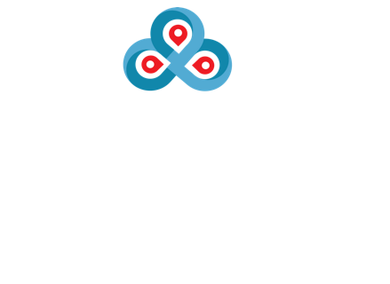 agencia de marketing digital en queretaro